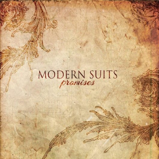 Promises by Modern Suits